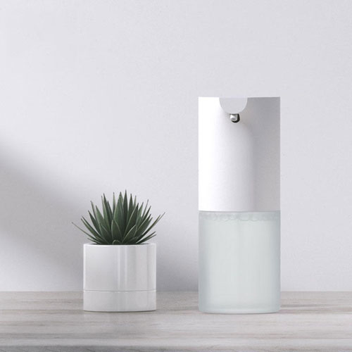 Mijia Automatic Soap Dispenser