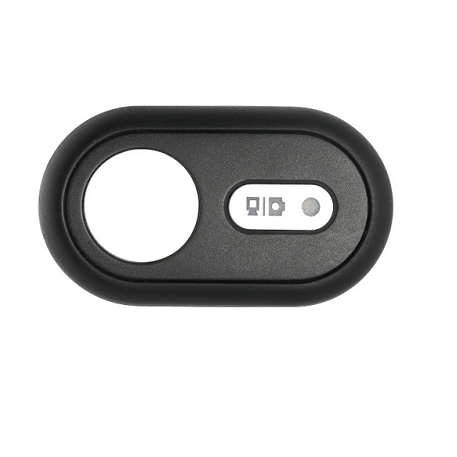 Xiaomi Yi Action Camera Bluetooth Remote Control
