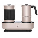 Xiaomi Concept 7 Moka Coffee Maker