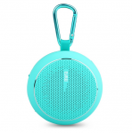 MiFa Outdoor Bluetooth Speaker Blue