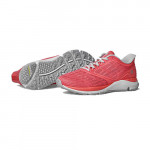AMAZFIT Women's Light Outdoor Running Shoes Pink