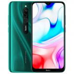 Xiaomi Redmi 8 3GB/32GB Green