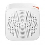 Xiaomi Mi Internet Radio 2 White