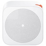 Xiaomi Mi Internet Radio White