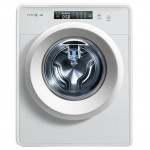 Xiaomi MiniJ Smart Washing Machine White