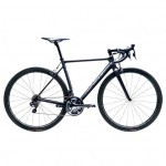QiCycle R1 Black
