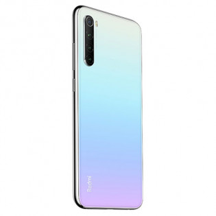 Redmi Note 8 6GB/128GB White