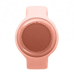 Xiaomi Mi Bunny MITU Children Smart GPS Watch Q Pink