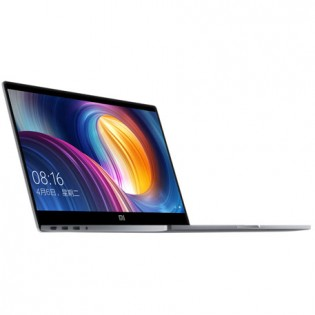 Xiaomi Mi Notebook Pro 15.6″ i7 8GB/256GB Gray