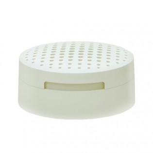 Xiaomi Mi Portable Electronic Mosquito Repeller Green
