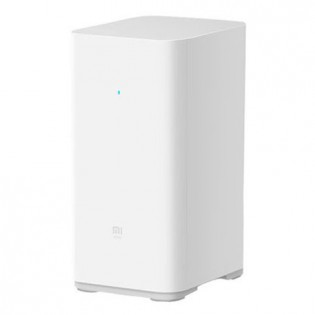 Xiaomi Mi Water Purifier