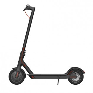 Xiaomi MiJia Electric Scooter Black