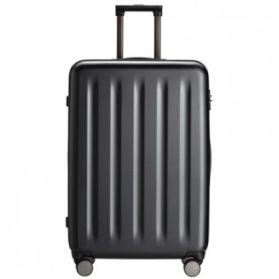 "RunMi 90 Points Trolley Suitcase 28"" Magic Night"