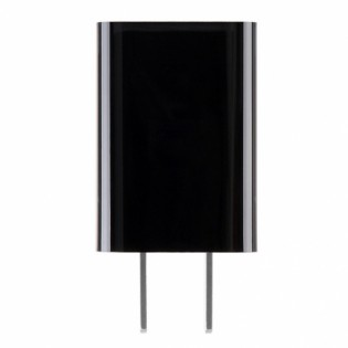 Xiaomi USB Power Adapter Black