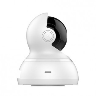 Yi 360° Home Camera White