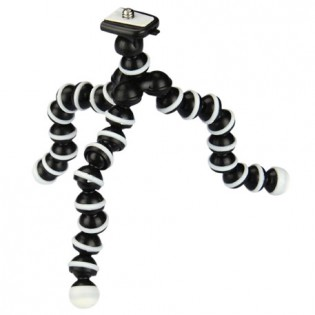 Yi Action Camera Bubble Flexible Tripod