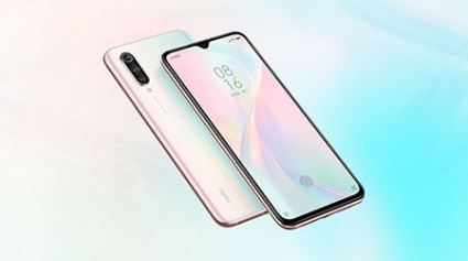 Xiaomi Has Launched Mi CC9 And CC9E